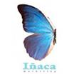 Iñaca